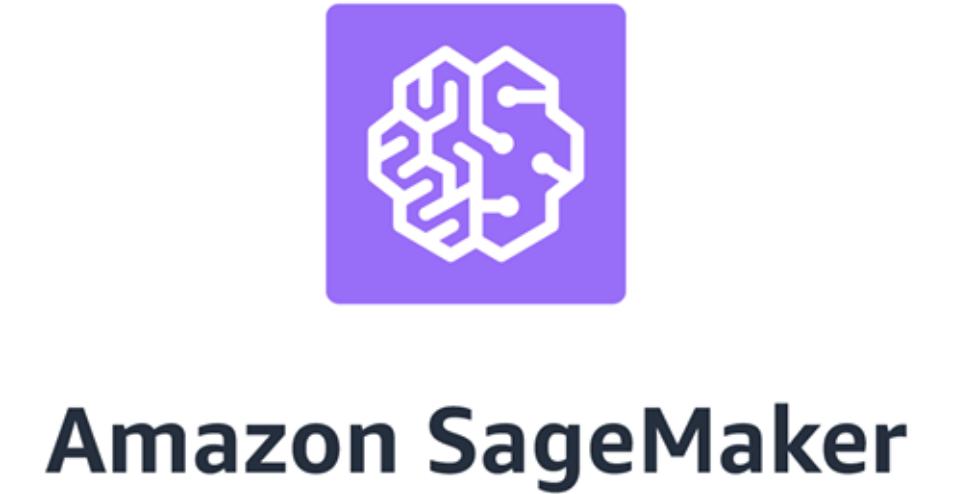 【AWS】流行りにのってAmazon SageMaker Studioを使ってみた!!