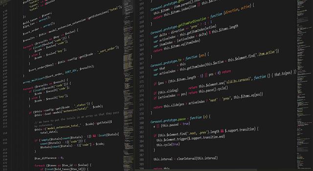【Java】【Play Framework】Gradleでプロジェクトを起動するまで