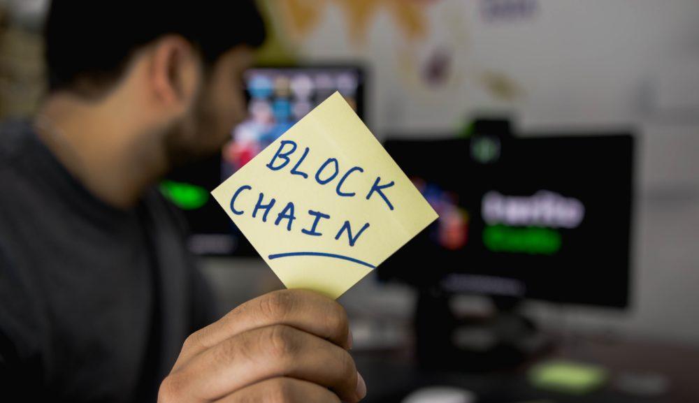 【ブロックチェーン】ノンプログラマーがNEMブロックチェーン使ってアプリを作ってみた