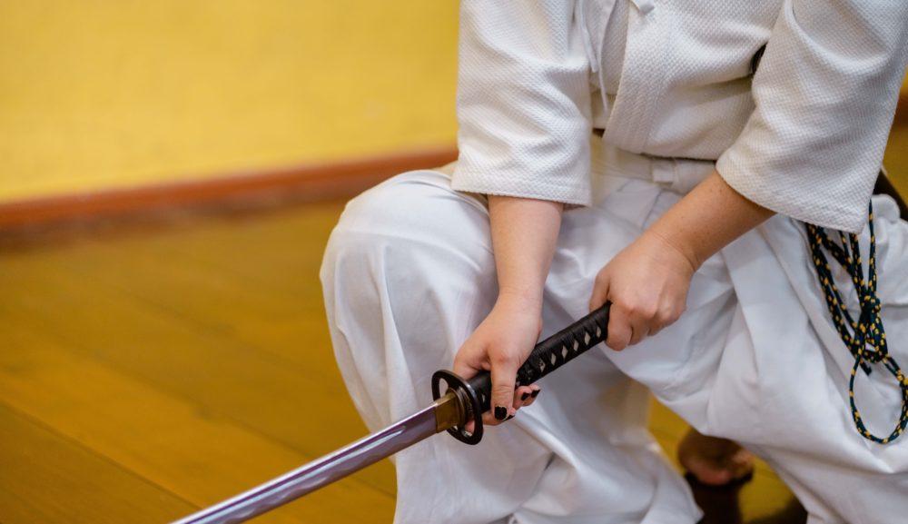 【仕事】令和のフリーランスに必要な「武士のようにフレキシブルな仕事観」とは【Akioさんに聞く・前編】