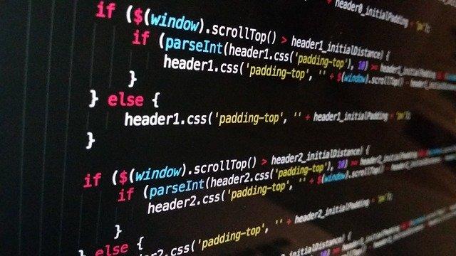 【Docker】Dockerコンテナ内にJSの開発環境を構築し、VS Codeでリモート接続する