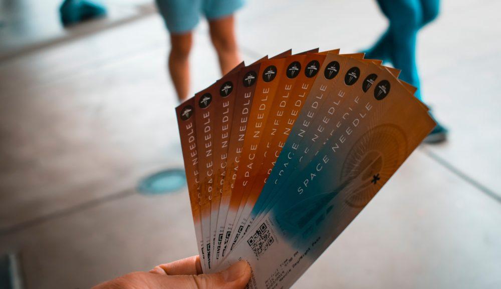 【ニュース】アーティスト支援プラットフォーム「ArtSticker」、チケット機能を提供開始
