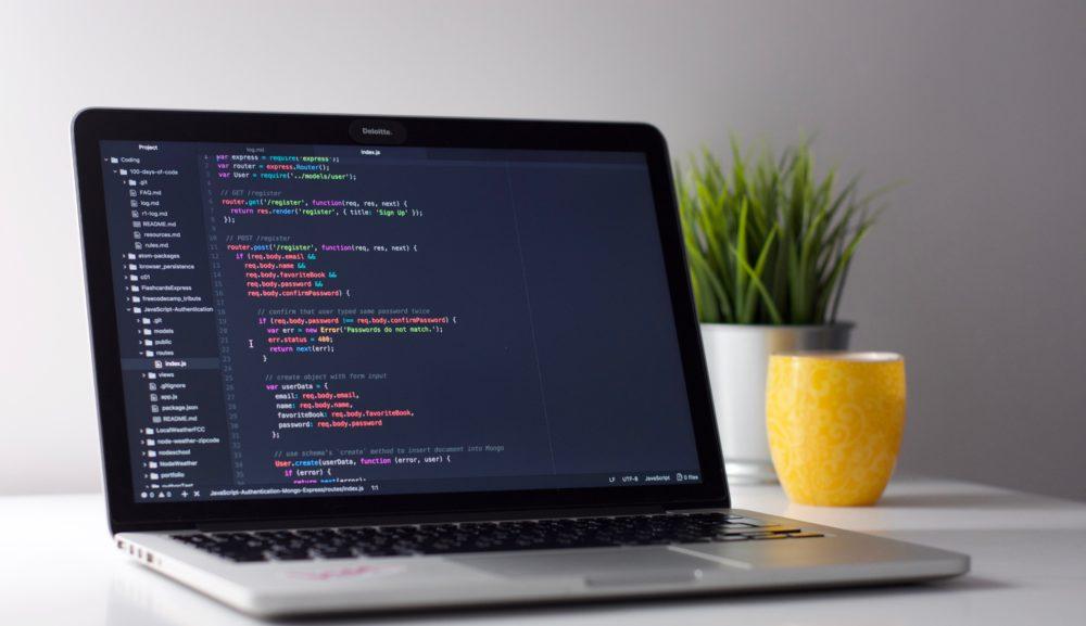 【Kotlin】 Kotlin vs Scala:アプリ開発者にとって適切なJVM言語