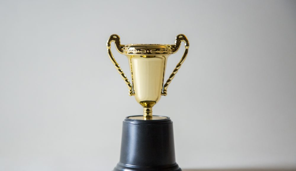 【JavaScript】JavaScript ベスト・オブ・ザ・イヤー 2019
