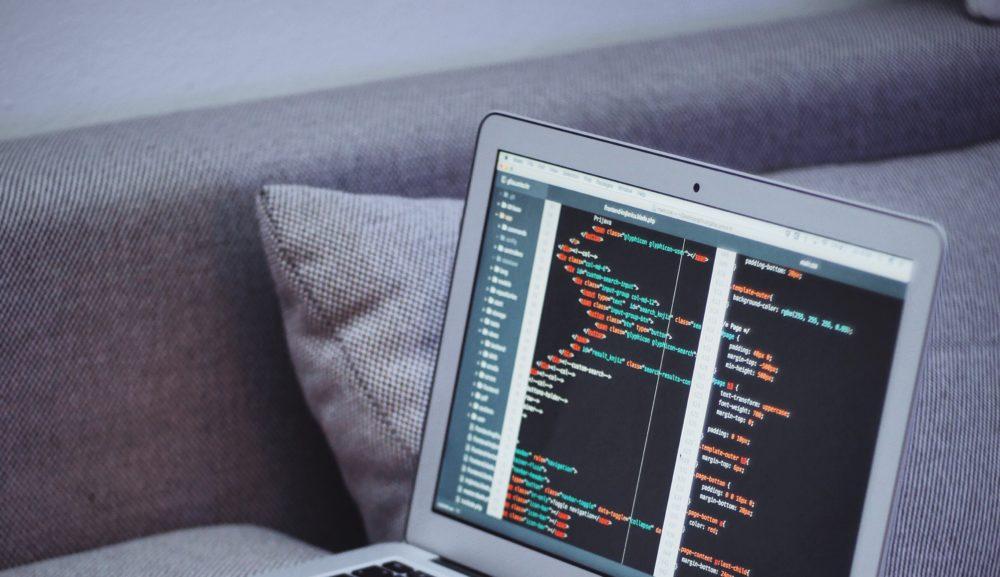 【Programming】 Visual Studio Codeの8つの素晴らしいテーマ