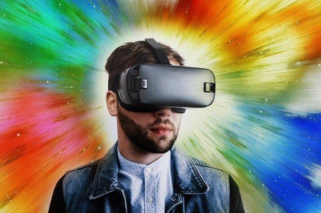 【VR】VR開発者になるには?おすすめのVR学校5選!