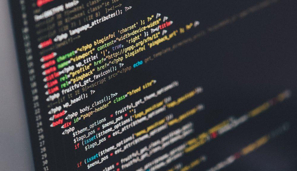 【Programming】ls よりも exa を使おう!モダンな Linux コマンド達を紹介