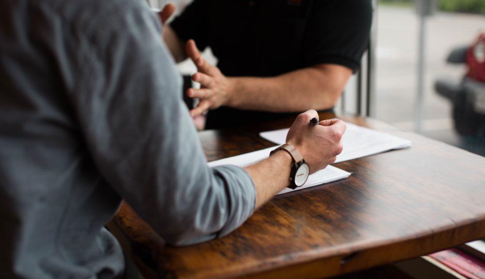 【ニュース】職場の課題解決をあなたの代わりに!業務効率化代行サービス「カワリニ」をリリース