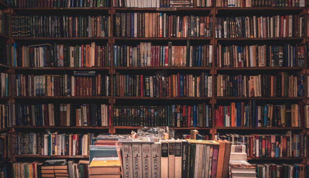 【ニュース】2020年に読んでおきたい「教養書」とは? 有名ベストセラー30点をイラスト図解で徹底要約した「ビジネス書図鑑」第2弾が登場!
