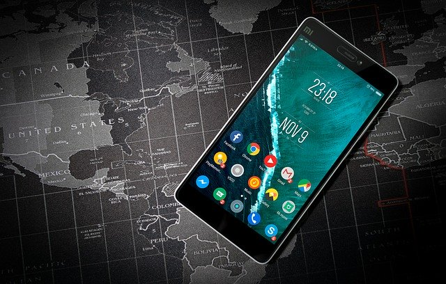 【Android】DroidKaigi 2020 アプリでの学び【Kotlin Coroutines Flow 編】