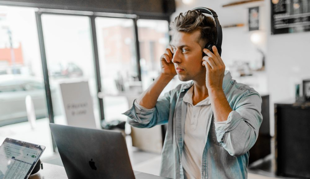 【Featured】29 Tips for Very Effective Remote Managers and Workers