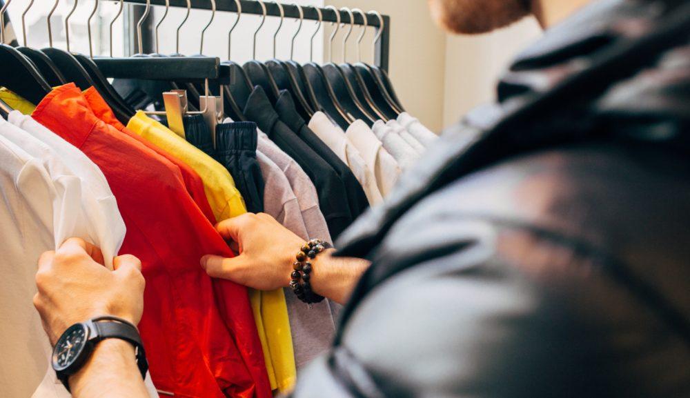 【ニュース】自宅と店舗が繋がる「オンラインコンシェルジュ」3月20日サービス開始