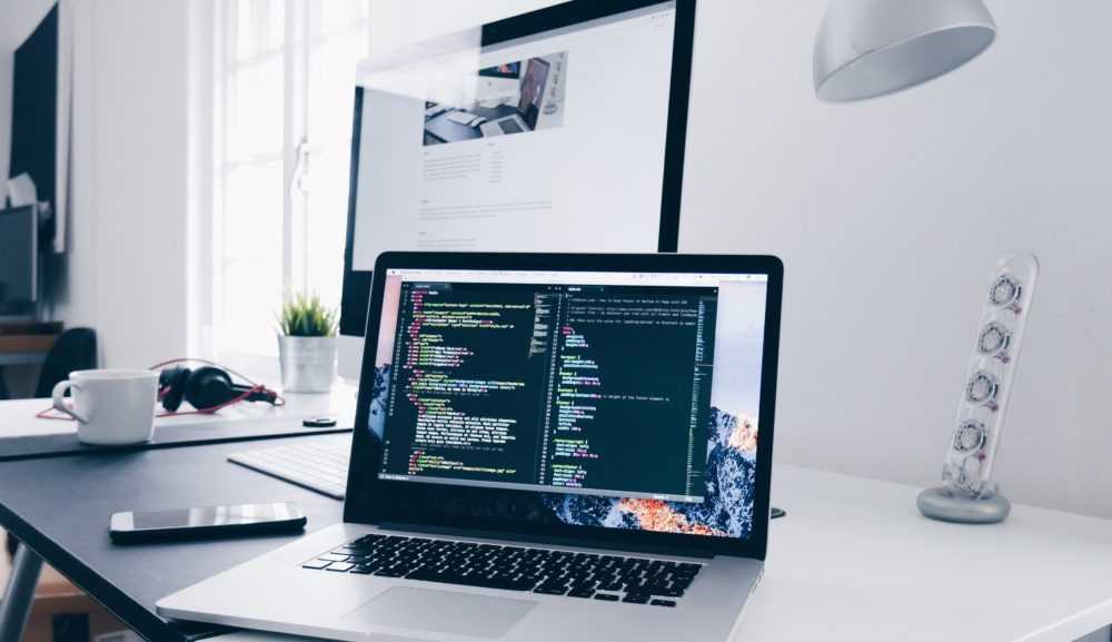 【Develop】Here Are 10 Useful Visual Studio Code Extensions