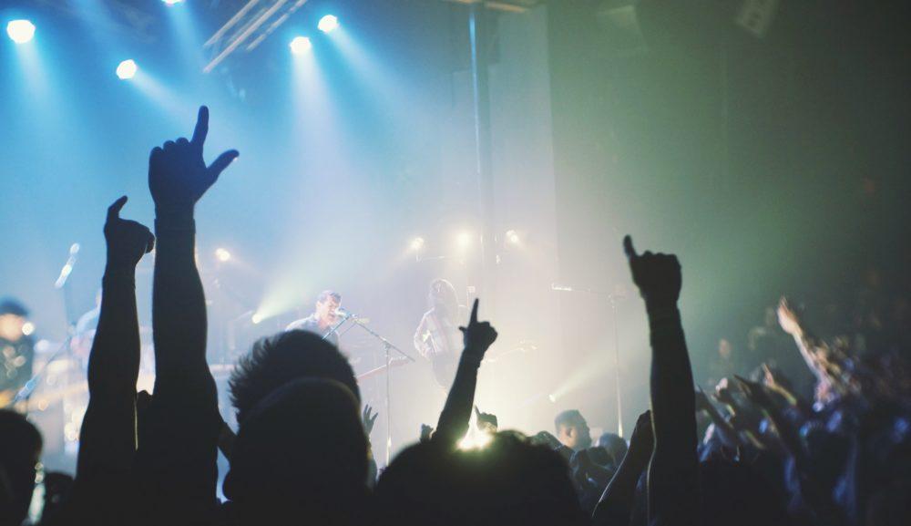 【ニュース】グローバルNo.1ライブ配信アプリ『BIGO LIVE』からイベント自粛支援特別プランを発表
