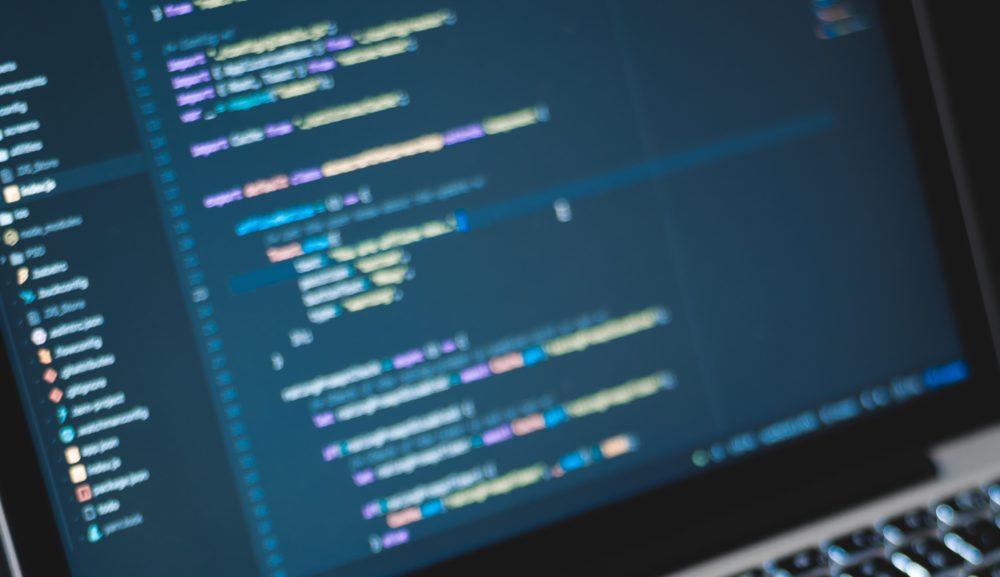 【特集記事】プログラマー初学の人へ61の質問に答えてみた