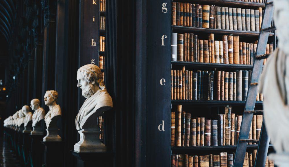 【ニュース】弁護士ドットコムが企業法務向け法律書籍の月額閲覧サービス「BUSINESS LAWYERS LIBRARY」の提供を開始。