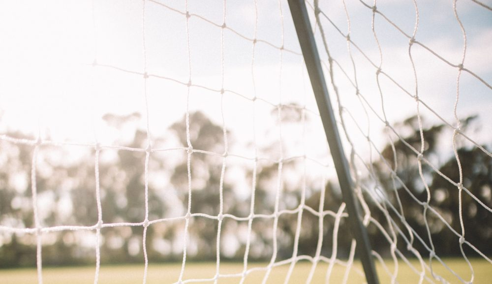 【ニュース】サッカースパイクの「YASUDA」新作シューズ3種と、スパイクのサブスクを発表