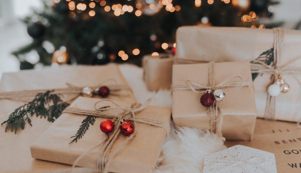 【ニュース】サプライズやショーを自宅へ配送する新サービス『パフォーマンスプレゼント』
