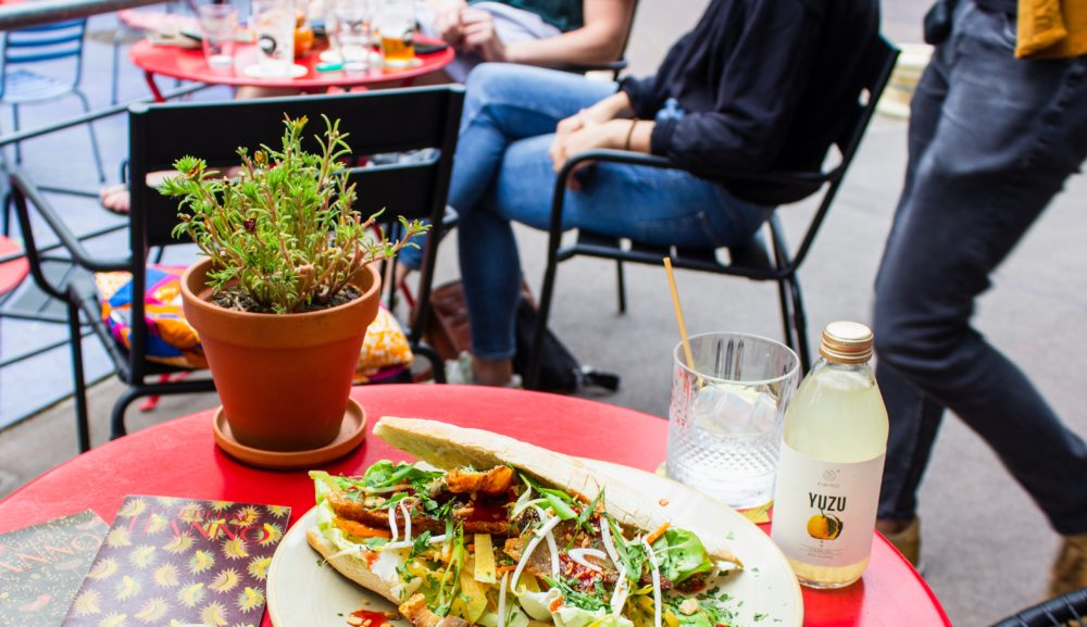 【ニュース】応募急増につき実施期間を延長 「クラシル」が新型コロナウイルスの影響を受けた飲食店を無償でEC支援