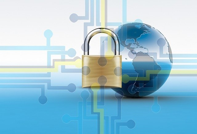 【Protocol】Understanding gRPC